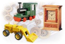 wood-pattern-preview-linkcopy