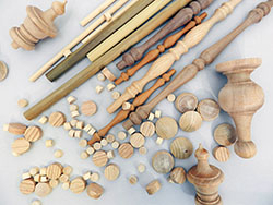 wooden-parts-dowel-rods-plugs-spindles-link-image