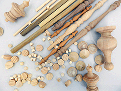 Woodworking Supplies Link Image | Bear Woods Supply