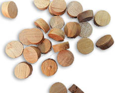 woodenplugs2